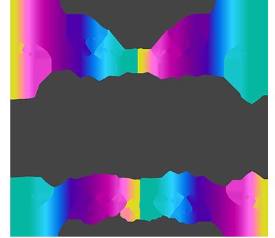 WANs COLLECTION【ワンズコレクション】